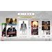 Hitman Definitive Steelbook Edition Xbox One Game - Image 3