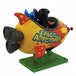 Space Adventure (Lilo and Stitch) Enchanting Disney Figurine - Image 4