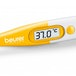Beurer By11 Monkey Thermometer - Image 2