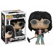 Joey Ramone Funko Pop! Vinyl Figure
