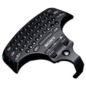 Official Sony Wireless Thumb Keypad for Controller PS3
