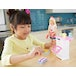 Barbie Storytelling Bakers Doll Playset - Image 2