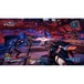 Borderlands The Pre-Sequel! PC Game (with Shock Drop Slaughter Pit DLC) (Boxed and Digital Code) - Image 7