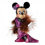Disney Showcase Collection Minnie Mouse Figurine