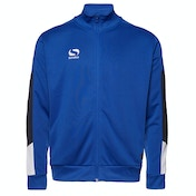 Sondico Venata Walkout Jacket Youth 9-10 (MB) Royal/Navy/White