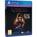 Torment Tides Of Numenera Day One Edition PS4 Game - Image 2