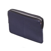 Decoded Slim Sleeve for iPad Mini Navy