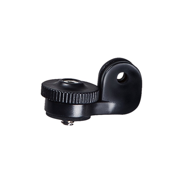 guee Head Cradle Adaptor For Go Pro