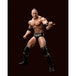 The Rock (WWE) Bandai Tamashii Nations Figuarts Figure - Image 5
