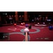 Pure Pool PS4 Game - Image 3