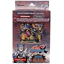 Buddyfight TCG: Ruler of Havoc Vol.2 Trail Deck