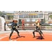 Dead or Alive 6 PS4 Game - Image 3