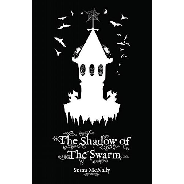 The Shadow of the Swarm by Susan McNally (Paperback, 2015)
