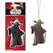 Yoda (Star Wars) Official Disney Car/Home Air Freshener - Image 2