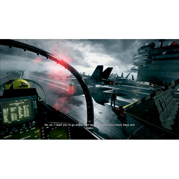 Battlefield 3 Premium Edition Game + Premium Membership PC - Image 4