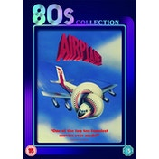 Airplane! - 80s Collection DVD