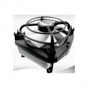 Alpine 11 Rev. 2 CPU Cooler for Intel UCACO-AP111-GBB01