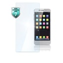"""Hama """"Universal"""" Real Glass Screen Protector for Smartph. with 5.5""""-5.7"""" Display"""