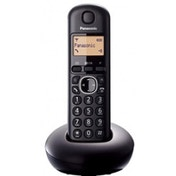 Panasonic KXTGB210EB Digital Cordless Telephone UK Plug