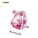 Hauck Sit 'n' Relax Highchair Butterfly - Image 5