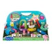 Peppa Pig Peppa's Magical Parade Train Playset - Image 2