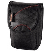 Hama 40H Astana Camera Bag (Black)