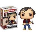 Jack Torrance (The Shining) Funko Pop! Vinyl Figure