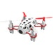 HUBSAN Q4 Nano Plus w/720P HD Camera Quadcopter - Image 2