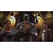 Batman The Telltale Series The Enemy Within PS4 Game - Image 5