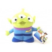 Toy Story 3 Alien Plush