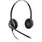 Plantronics SupraPlus Digital Noise Cancelling Headset (39406-01)