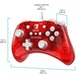 PDP Rock Candy Wired Nintendo Switch Controller RED - Image 6