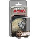 Star Wars X-Wing Protectorate Fighter Expansion Pack