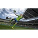 FIFA 15 Xbox 360 Game (with 15 FUT Gold Packs) - Image 3