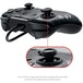 PDP Face off Deluxe Switch Controller and Audio (Camo Black) for Nintendo Switch - Image 3