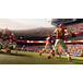 Madden NFL 21 Xbox One Game - Image 4