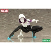 Spider-Gwen (Marvel) 1:10 Scale Kotobukiya Figure