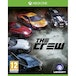 The Crew Game Xbox One Digital Download Game - Image 2