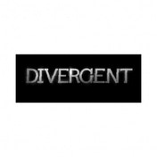 Divergent Movie HeroClix 24 Gravity Feed Display