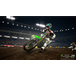 Monster Energy Supercross 2 PS4 Game - Image 2