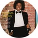 Michael Jackson - Off The Wall Picture Vinyl - Image 2