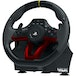 Officially Licensed Wireless Hori Apex Racing Wheel for PS4 - Image 2