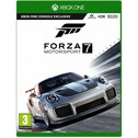 Forza Motorsport 7 Xbox One Game