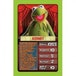 Top Trumps Specials The Muppet Show - Image 3