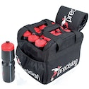 Precision Water Bottle Carry Bag