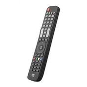 One For All LG TV Replacement remote - Works with ALL LG televisions URC1911