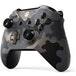 Night Ops Camo Special Edition Wireless Controller Xbox One - Image 3