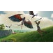 Gods & Monsters Xbox One Game - Image 4