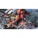 Dynasty Warriors 8 Xtreme Legends Complete Edition PS4 Game - Image 2