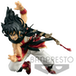 Yamcha Red Hot Colour (Dragonball S) Figure - Image 2